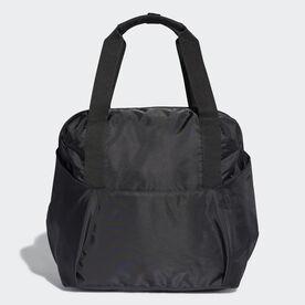 1e33e49a6 adidas Favorite Convertible Tote - Black | adidas Ireland